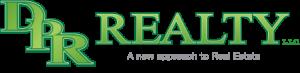 DPR-Logo-green-transp