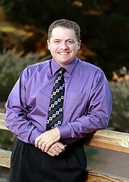 Paul Newcomb