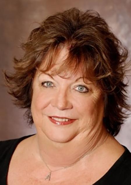 Sharon Venable